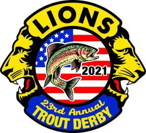 Trout Derby